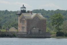 Hudson floden 3