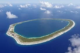 atoll1