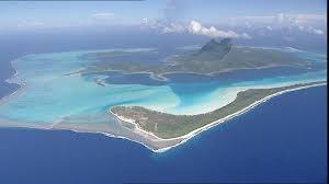 atoll3